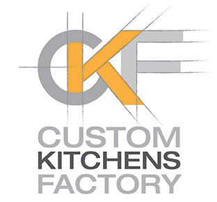 Custom Kitchens Factory